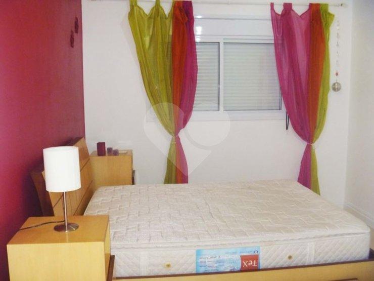 Cobertura de 5 dormitórios à venda em Chácara Santo Antônio (Zona Sul), São Paulo - SP