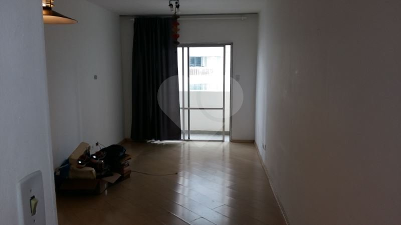 Apartamento de 2 dormitórios em Jardim Caravelas, São Paulo - SP