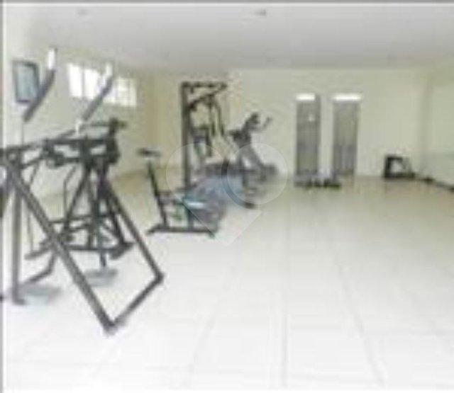 Apartamento de 2 dormitórios à venda em Jardim Caravelas, São Paulo - SP
