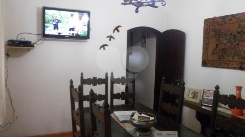 Casa de 3 dormitórios à venda em Jardim Luanda, São Paulo - SP