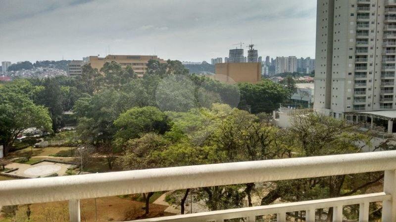 Sala em Jardim Promissão, São Paulo - SP