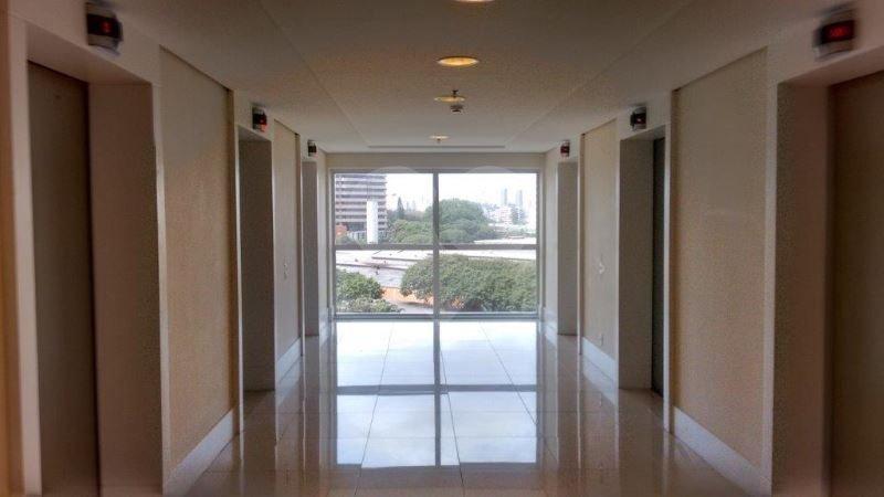 Sala à venda em Jardim Promissão, São Paulo - SP