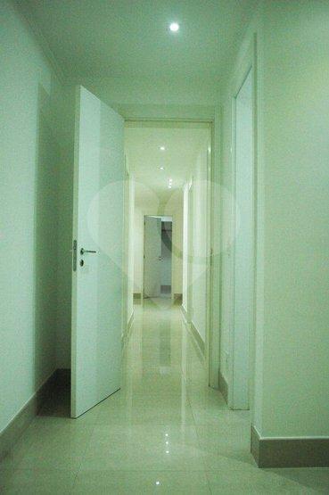 Apartamento de 3 dormitórios em Jardim Dom Bosco, São Paulo - SP