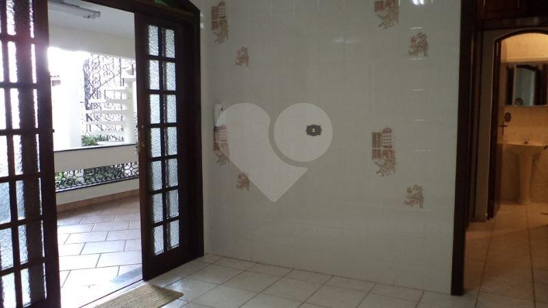 Casa de 5 dormitórios à venda em Jardim Umuarama, São Paulo - SP