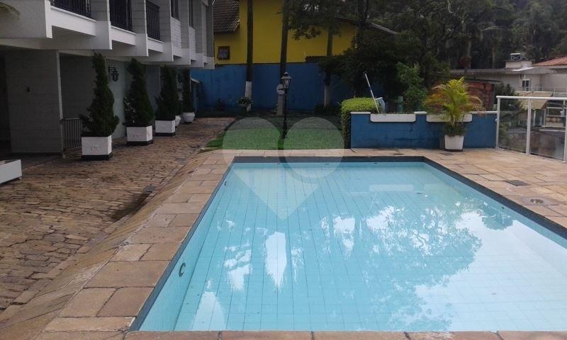Casa de 3 dormitórios em Praia Da Lagoa, São Paulo - SP