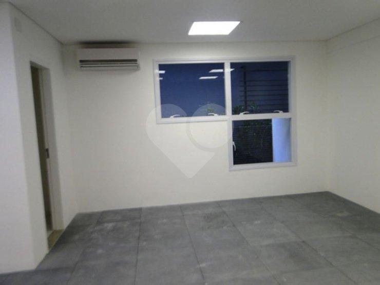 Sala em Vila Congonhas, São Paulo - SP