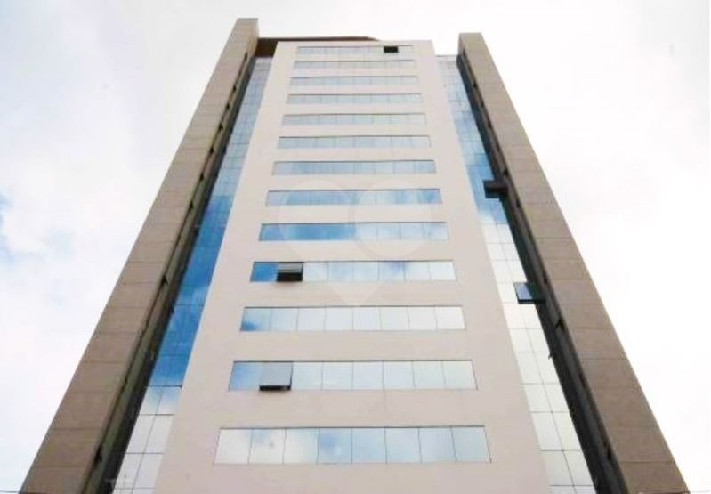 Sala de 3 dormitórios à venda em Chácara Santo Antônio (Zona Sul), São Paulo - SP