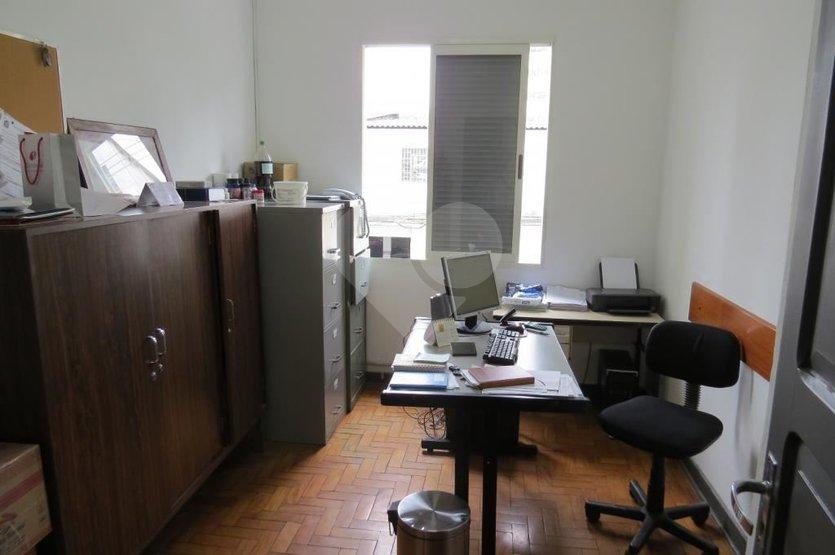Galpão à venda em Várzea De Baixo, São Paulo - SP