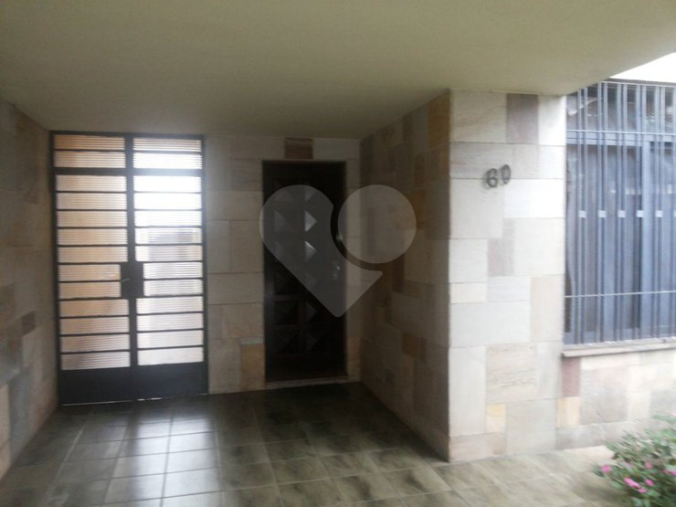 Casa de 3 dormitórios em Jardim Caravelas, São Paulo - SP