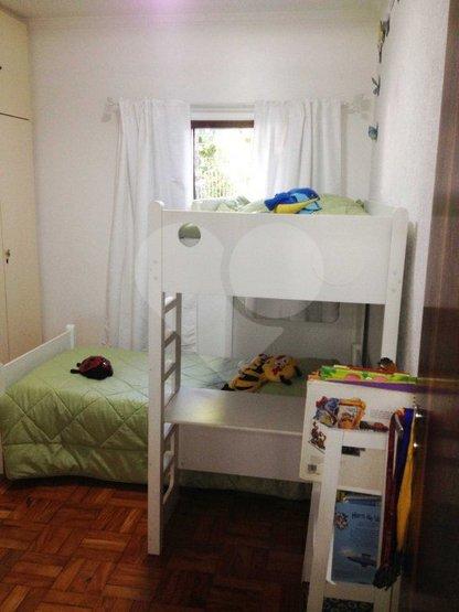 Casa de 2 dormitórios à venda em Jardim Cordeiro, São Paulo - SP