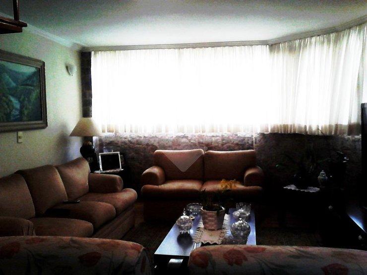 Cobertura de 3 dormitórios em Vila Sofia, São Paulo - SP