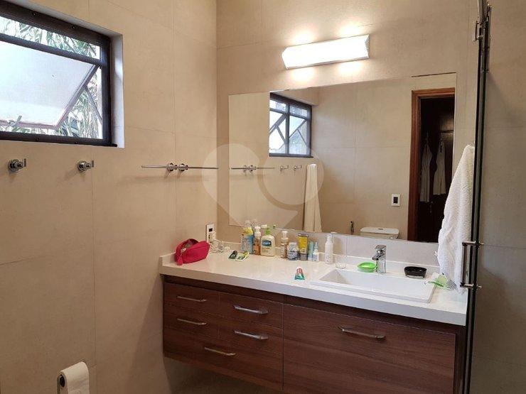 Casa de 2 dormitórios à venda em Chácara Monte Alegre, São Paulo - SP
