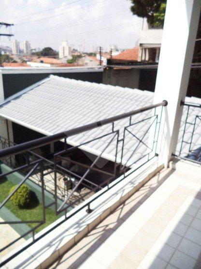 Casa de 3 dormitórios em Super Quadra Morumbi, São Paulo - SP