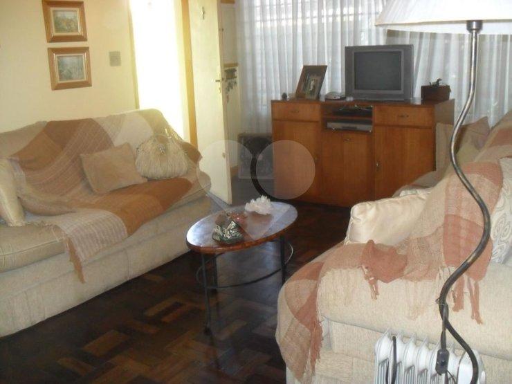 Comercial de 2 dormitórios à venda em Vila Almeida, São Paulo - SP