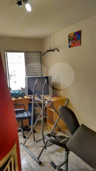 Casa de 3 dormitórios em Jardim Kioto, São Paulo - SP