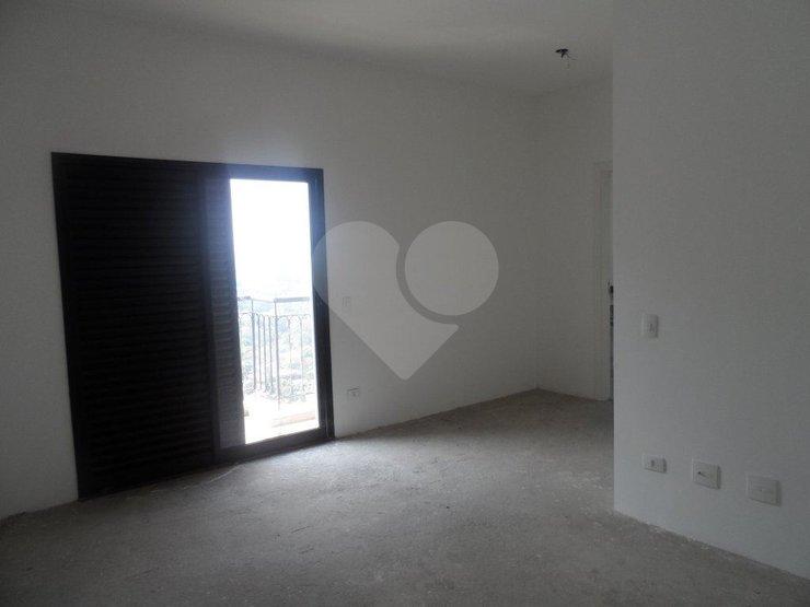 Apartamento de 6 dormitórios à venda em Santo Amaro, São Paulo - SP