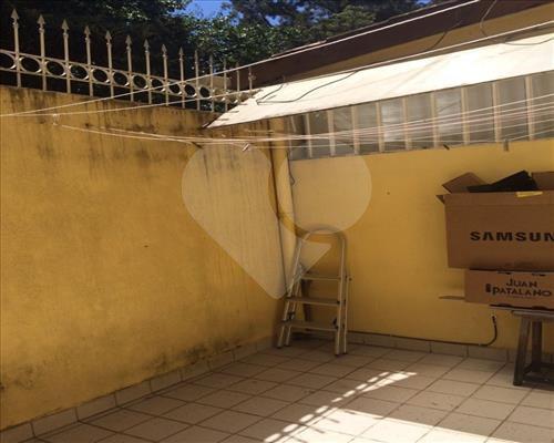 Imóvel Casa Santo Amaro São Paulo SP