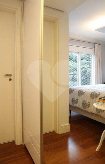 Apartamento de 3 dormitórios em Vila Cruzeiro, São Paulo - SP