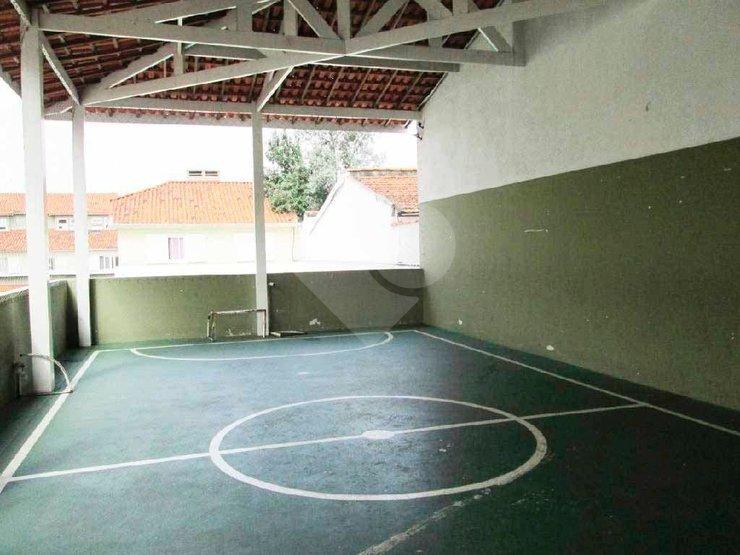 Casa de 3 dormitórios em Socorro, São Paulo - SP