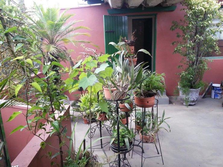 Padrão à venda em Chácara Santo Antônio (Zona Sul), São Paulo - SP