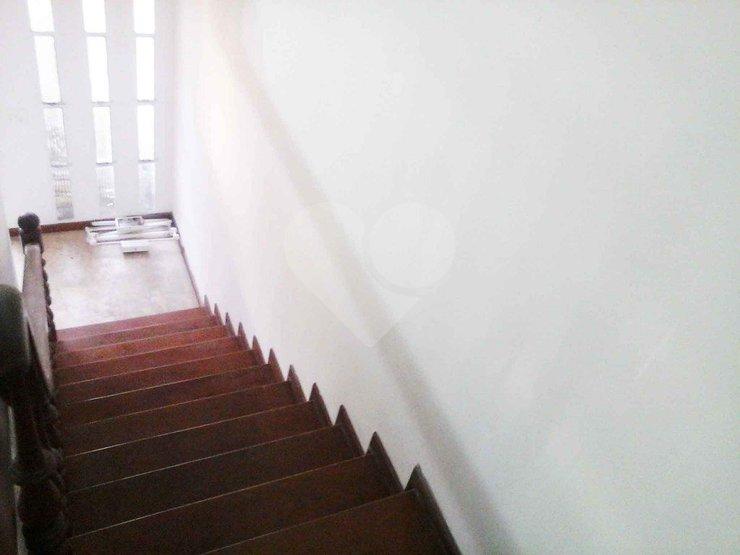 Padrão em Vila Tramontano, São Paulo - SP
