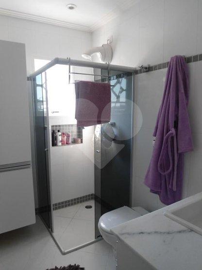 Casa de 3 dormitórios à venda em Jardim Santa Helena, São Paulo - SP