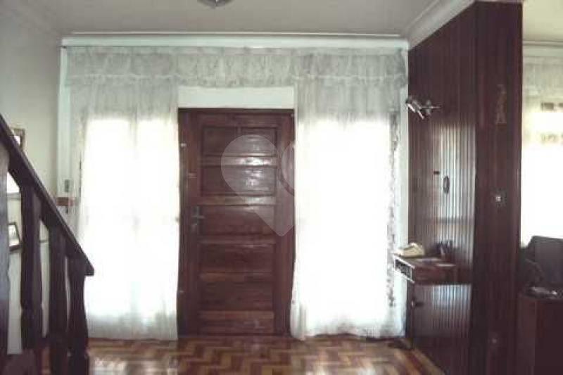 Casa de 3 dormitórios em Vila São Francisco (Zona Sul), São Paulo - SP