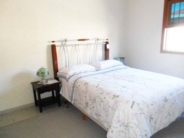 Padrão de 4 dormitórios em Santo Amaro, São Paulo - SP