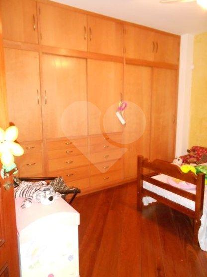 Casa de 5 dormitórios à venda em Jardim Dos Estados, São Paulo - SP