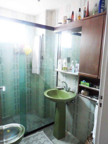 Cobertura de 4 dormitórios à venda em Cidade Dutra, São Paulo - SP