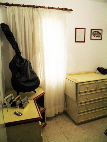 Cobertura de 3 dormitórios em Jardim Germânia, São Paulo - SP