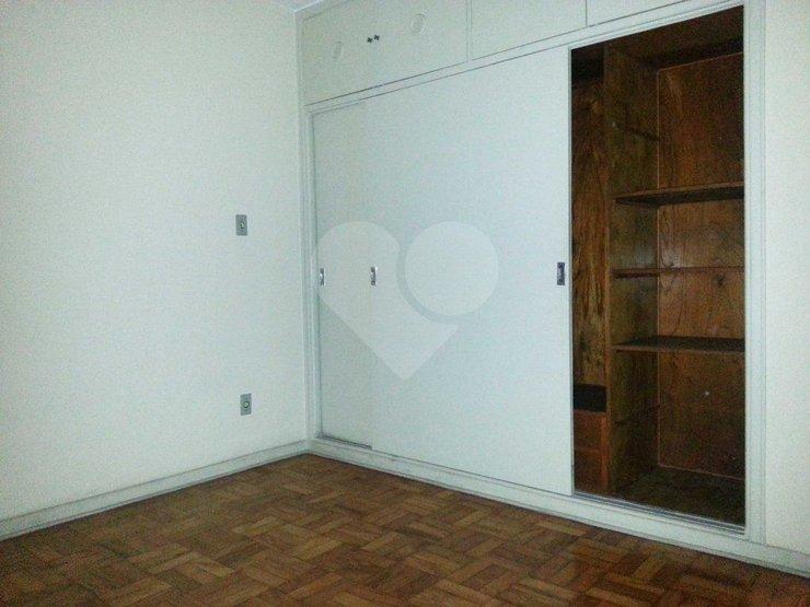 Padrão de 3 dormitórios à venda em Chácara Santo Antônio (Zona Sul), São Paulo - SP