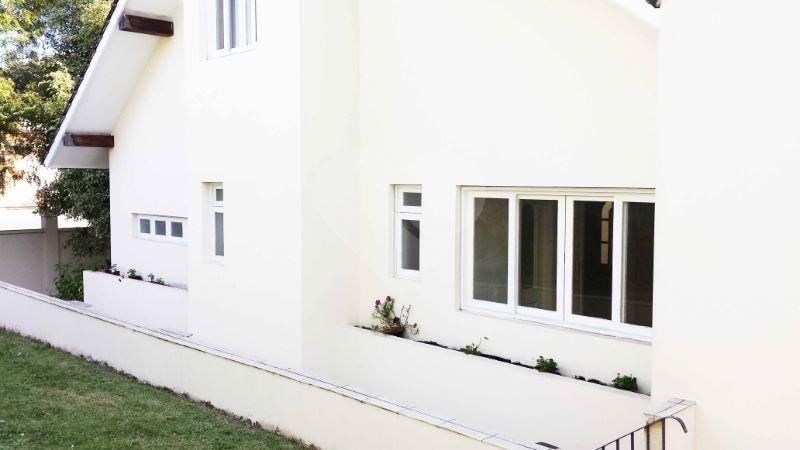 Casa de 7 dormitórios à venda em Interlagos, São Paulo - SP