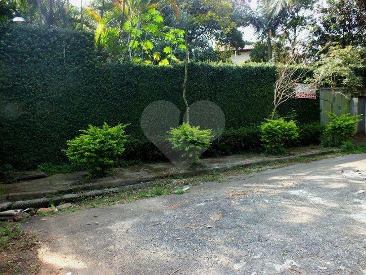 Terreno à venda em Jardim Dos Estados, São Paulo - SP