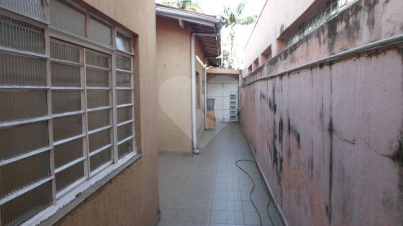 Casa de 2 dormitórios à venda em Vila Cruzeiro, São Paulo - SP