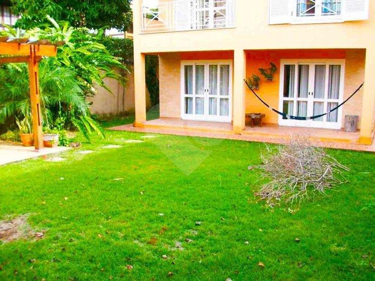 Casa de 3 dormitórios à venda em Vila Friburgo, São Paulo - SP
