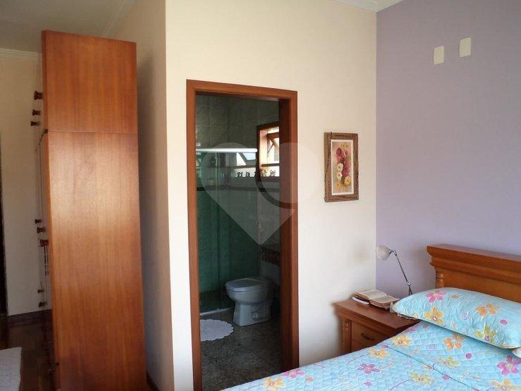 Casa de 3 dormitórios à venda em Jardim Bélgica, São Paulo - SP