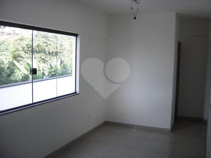 Galpão à venda em Santo Amaro, São Paulo - SP