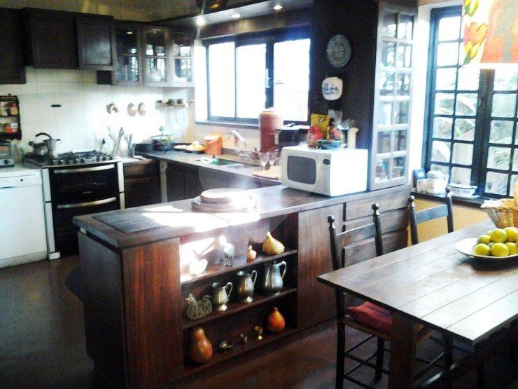 Casa de 3 dormitórios à venda em Jardim Guarapiranga, São Paulo - SP
