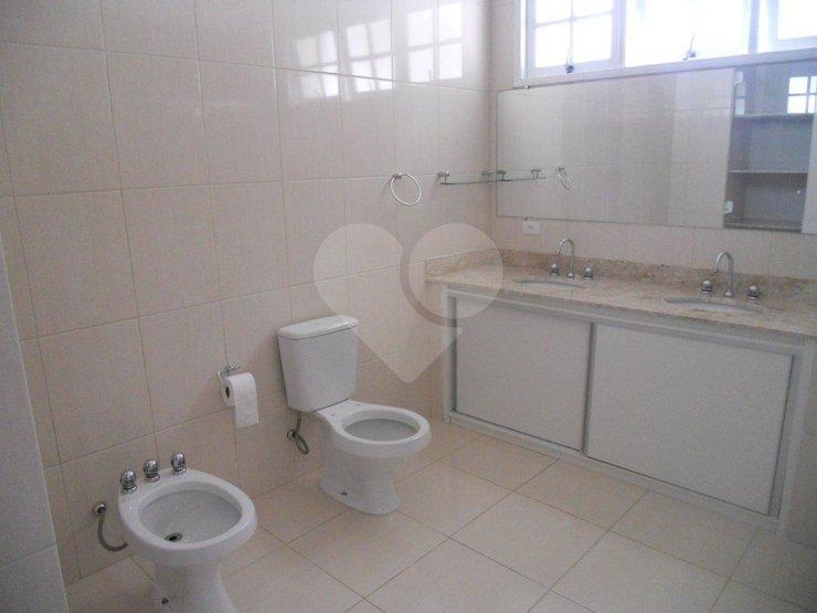 Casa de 2 dormitórios em Santo Amaro, São Paulo - SP