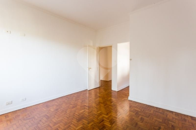 Casa de 5 dormitórios à venda em Granja Julieta, São Paulo - SP