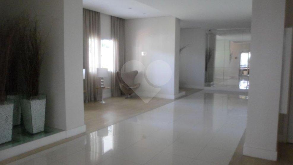 Cobertura de 3 dormitórios à venda em Jardim Brasil (Zona Sul), São Paulo - SP