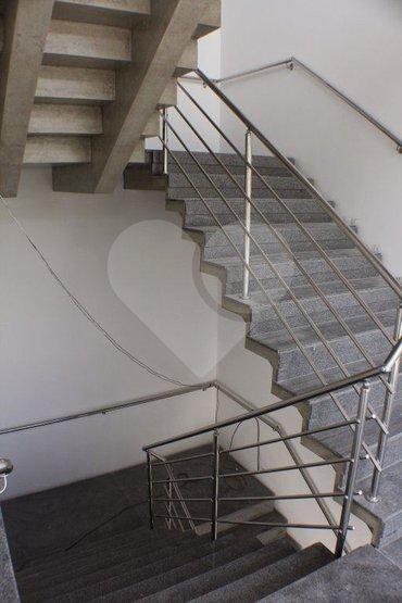 Prédio Inteiro à venda em Vila Sofia, São Paulo - SP