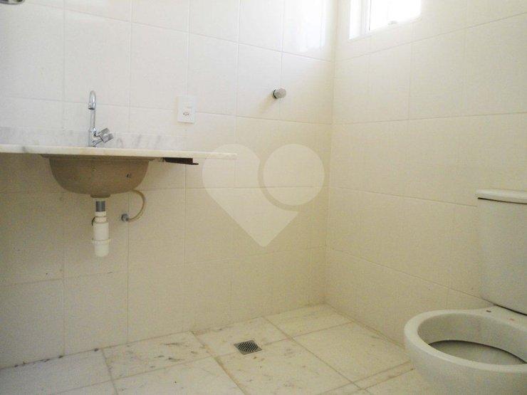 Casa de 3 dormitórios à venda em Capela Do Socorro, São Paulo - SP