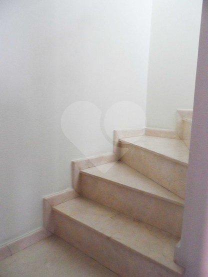 Cobertura de 2 dormitórios à venda em Brooklin Novo, São Paulo - SP