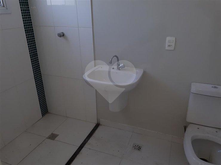 Casa de 3 dormitórios à venda em Socorro, São Paulo - SP