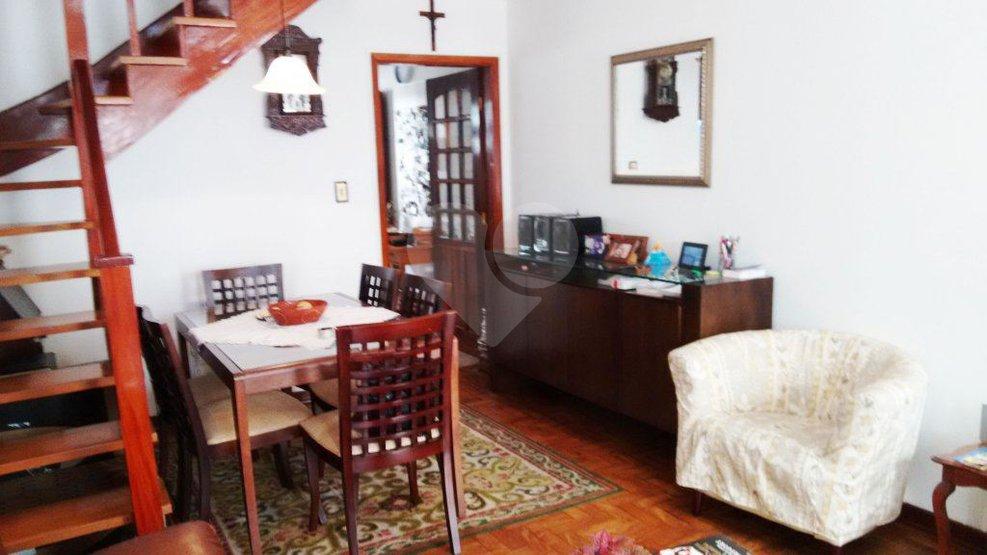 Casa de 3 dormitórios à venda em Chácara Japonesa, São Paulo - SP