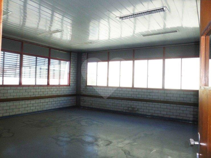 Galpão em Socorro, São Paulo - SP
