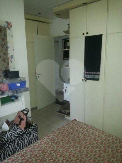 Apartamento de 3 dormitórios à venda em Jardim Brasil (Zona Sul), São Paulo - SP