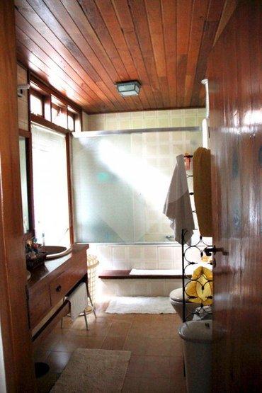 Casa de 4 dormitórios à venda em Copacabana, São Paulo - SP